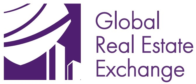Global Real Estate Exchange